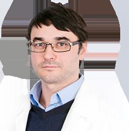 Почему тошнит при лучевой терапии