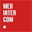 MedinterCom