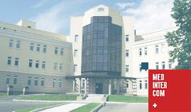 Московский институт травматологии и ортопедии официальный сайт как в статье сделать ссылку на сайт